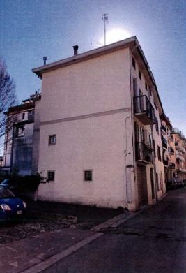 Asta immobiliare - Esecuzione 572/2016 - Lotto unico - (ASSET - Associazione Esecuzioni Immobili Treviso)