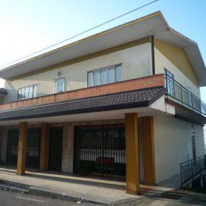 Asta immobiliare - Esecuzione 67/2019 - Lotto 1 - (ASSET - Associazione Esecuzioni Immobili Treviso)