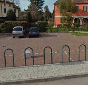 Asta immobiliare - Esecuzione 592/2016 - Lotto 2 - (ASSET - Associazione Esecuzioni Immobili Treviso)