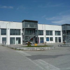 Asta immobiliare - Esecuzione 392/2015 - Lotto 2 - (ASSET - Associazione Esecuzioni Immobili Treviso)