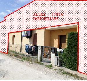 Asta immobiliare - Esecuzione 228/2017 - Lotto unico - (ASSET - Associazione Esecuzioni Immobili Treviso)