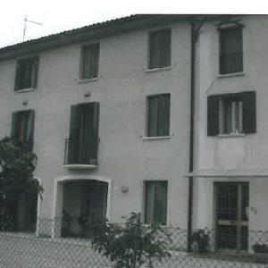 Asta immobiliare - Esecuzione 570/2017 - Lotto unico - (ASSET - Associazione Esecuzioni Immobili Treviso)