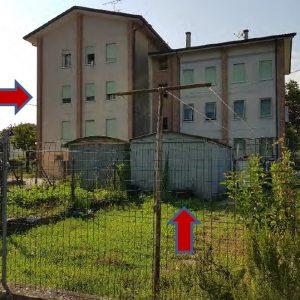 Asta immobiliare - Esecuzione 335/2017 - Lotto unico - (ASSET - Associazione Esecuzioni Immobili Treviso)