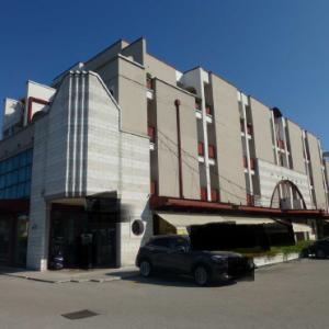 Asta immobiliare - Esecuzione 477/2017 - Lotto unico - (ASSET - Associazione Esecuzioni Immobili Treviso)