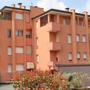 Asta immobiliare - Esecuzione 34/2017 - Lotto unico - (ASSET - Associazione Esecuzioni Immobili Treviso)