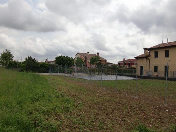 Asta immobiliare - Esecuzione 55/2017 - Lotto unico - (ASSET - Associazione Esecuzioni Immobili Treviso)