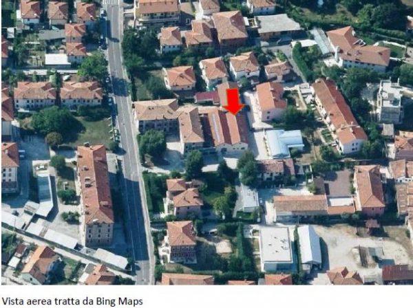 Asta immobiliare - Esecuzione 29/2016 - Lotto unico - (ASSET - Associazione Esecuzioni Immobili Treviso)