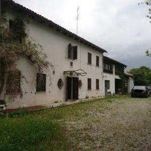 Asta immobiliare - Esecuzione 296/2016 - Lotto unico - (ASSET - Associazione Esecuzioni Immobili Treviso)