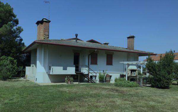 Asta immobiliare - Esecuzione 229/2019 - Lotto 1 - (ASSET - Associazione Esecuzioni Immobili Treviso)