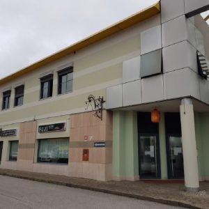 Asta immobiliare - Esecuzione 259/2019 - Lotto unico - (ASSET - Associazione Esecuzioni Immobili Treviso)