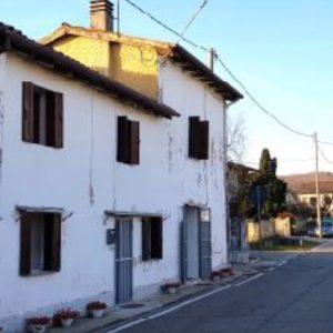 Asta immobiliare - Esecuzione 234/2016 - Lotto unico - (ASSET - Associazione Esecuzioni Immobili Treviso)