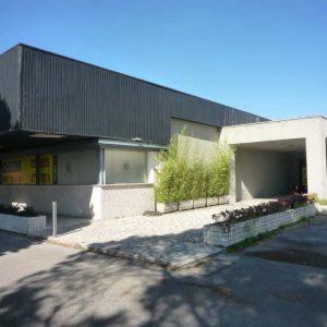 Asta immobiliare - Esecuzione 702/2014 - Lotto 1 - (ASSET - Associazione Esecuzioni Immobili Treviso)