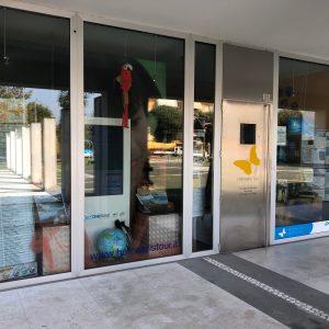 Asta immobiliare - Esecuzione 598/2017 - Lotto 3 - (ASSET - Associazione Esecuzioni Immobili Treviso)