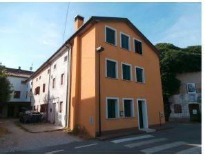 Asta immobiliare - Esecuzione 108/2017 - Lotto unico - (ASSET - Associazione Esecuzioni Immobili Treviso)