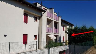 Asta immobiliare - Esecuzione 671/2017 - Lotto unico - (ASSET - Associazione Esecuzioni Immobili Treviso)