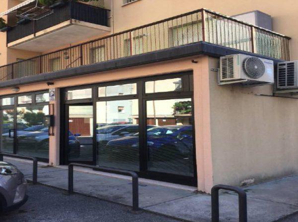 Asta immobiliare - Esecuzione 411/2019 - Lotto unico - (ASSET - Associazione Esecuzioni Immobili Treviso)