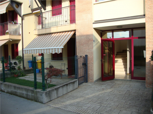 Asta immobiliare - Esecuzione 667/2017 - Lotto unico - (ASSET - Associazione Esecuzioni Immobili Treviso)