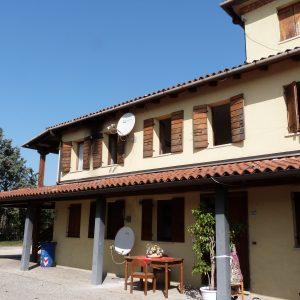 Asta immobiliare - Esecuzione 448/2016 - Lotto unico - (ASSET - Associazione Esecuzioni Immobili Treviso)