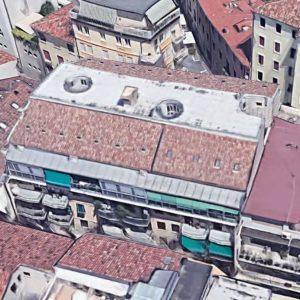 Asta immobiliare - Esecuzione 285/2018 - Lotto unico - (ASSET - Associazione Esecuzioni Immobili Treviso)