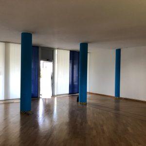 Asta immobiliare - Esecuzione 598/2017 - Lotto 2 - (ASSET - Associazione Esecuzioni Immobili Treviso)