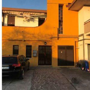 Asta immobiliare - Esecuzione 243/2018 - Lotto unico - (ASSET - Associazione Esecuzioni Immobili Treviso)
