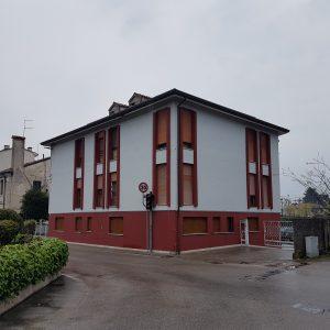 Asta immobiliare - Esecuzione 99/2017 - Lotto unico - (ASSET - Associazione Esecuzioni Immobili Treviso)