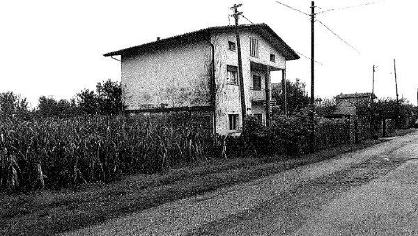 Asta immobiliare - Esecuzione 131/2019 - Lotto unico - (ASSET - Associazione Esecuzioni Immobili Treviso)