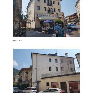Asta immobiliare - Esecuzione 373/2017 - Lotto unico - (ASSET - Associazione Esecuzioni Immobili Treviso)