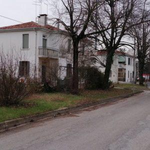 Asta immobiliare - Esecuzione 206/2018 - Lotto unico - (ASSET - Associazione Esecuzioni Immobili Treviso)