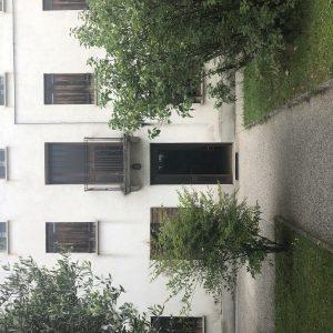 Asta immobiliare - Esecuzione 262/2018 - Lotto unico - (ASSET - Associazione Esecuzioni Immobili Treviso)