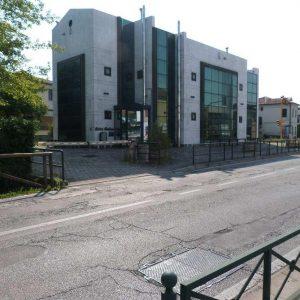 Asta immobiliare - Esecuzione 162/2015 - Lotto unico - (ASSET - Associazione Esecuzioni Immobili Treviso)