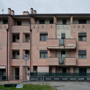 Asta immobiliare - Esecuzione 15/2019 - Lotto unico - (ASSET - Associazione Esecuzioni Immobili Treviso)